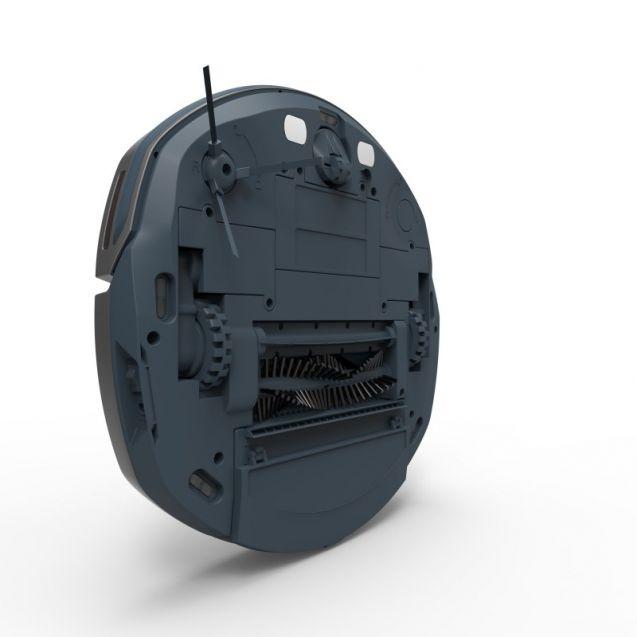 Робот-пилосос Hoover RBC090 RoboCom3