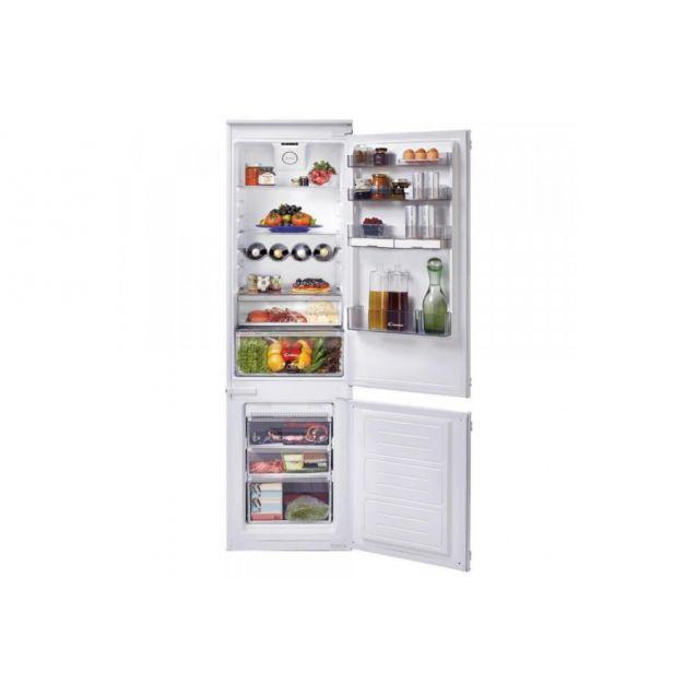 Вбудований холодильник CKBBF 182