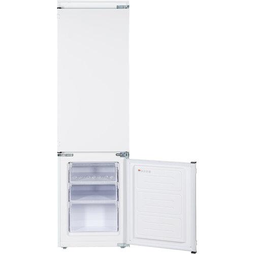 Вбудований холодильник BCBF 182 N