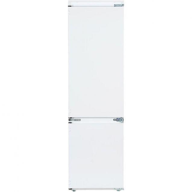 Вбудований холодильник Candy BCBF 182 N