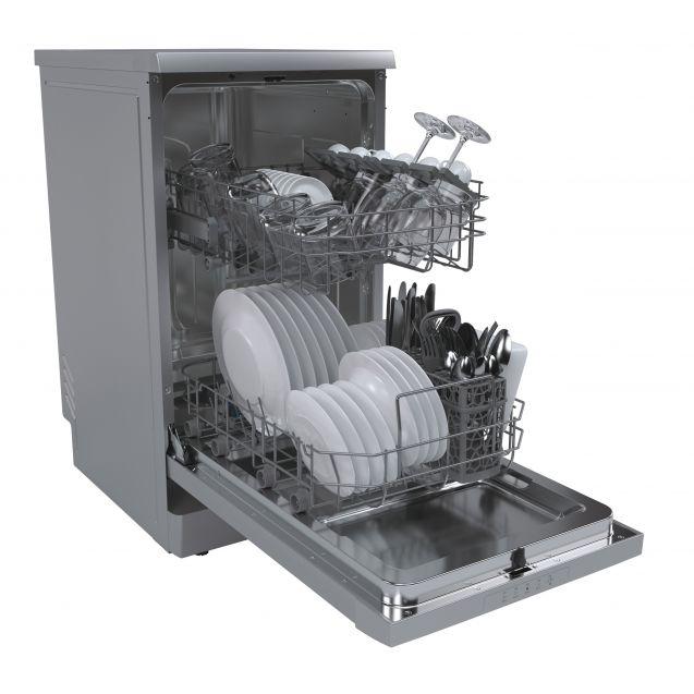 Посудомийна машина CDPH 1L952X