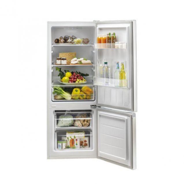 Холодильник Candy CMCL 5142WN