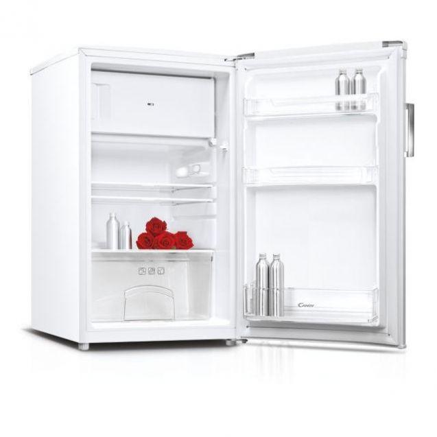 Холодильник Candy CCTOS 502WH09