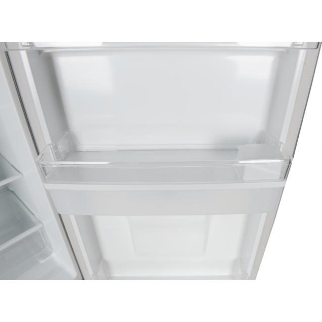 Холодильник Candy CHICS 5182XWD