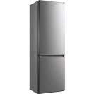 Двухкамерний холодильник CMDS 6182X