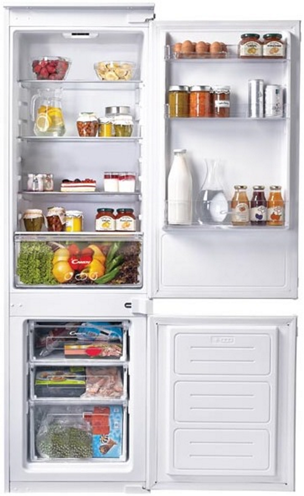 Холодильник Candy CKBBS 100