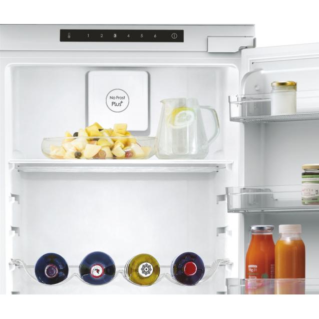 Холодильник Candy BCBF 192 F
