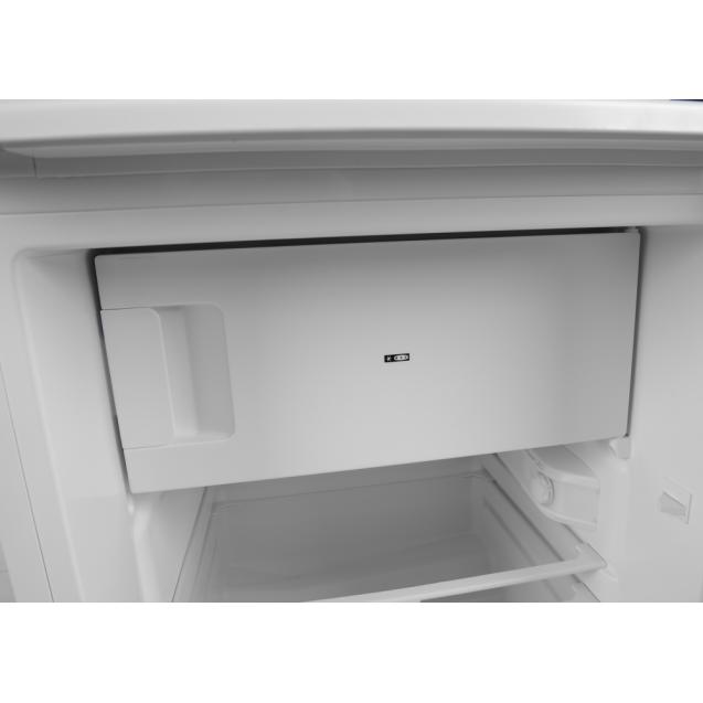 Холодильник Candy CCTOS 502W/P