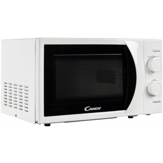 Микроволновая печь Candy CMW 2070M