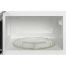 Отдельностоящая микроволновая печь Candy CMW 2070M; Мощьность 700Вт; Внутреннее покрытие эмаль; Функция разморозки; 6 уровней мощности позволят выбрать режим приготовления; Объем камеры 20л