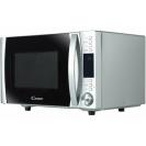Микроволновая печь Candy CMXW22DS