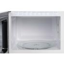 Микроволновая печь Candy CMXG22DW