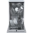 Посудомийна машина Candy CDPH 1L952W