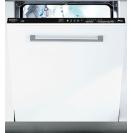 Полногабаритная встраиваемая посудомоечная машина Candy CDI 1L38/T; Сушка посуды - конденсационная; Количество комплектов - 13; Режим предварительного замачивания; Программа дезинфекции при t 75 ° C