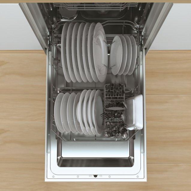 Посудомийна машина CANDY CDIH 1L949