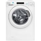 Вузька пральна машина CS4 1272D3 / 2-07; максимальна швидкість віджиму - 1200 об / хв; максимальне завантаження - 7 кг; Технологія SMART TOUCH; Функція Гігієна +; Кг детектор; Режим EASY IRON