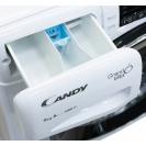 Пральна машина Candy GVS 149THN3/1-S