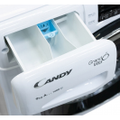 Стиральная машина Candy GVS 149THN3/1-S
