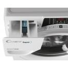 Стиральная машина Candy RO 1284DXH5/1-S