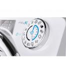 Стиральная машина Candy RO 1496DXHC5/1-S