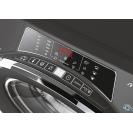 Пральна машина повнорозмірна Candy RO1484DWMCRE / 1-S з інверторним двигуном; з технологією SIMPLY-FI, 9 режимів швидкого прання; зрозуміла і зручна панель управління