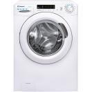 Вузька пральна машина CS4 1072DE / 2-S; максимальна швидкість віджиму - 1000 об / хв; максимальне завантаження - 7 кг; Технологія SMART TOUCH; Функція Гігієна +; Кг детектор; Режим EASY IRON