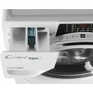 Пральна машина Candy RO41274DWMCE/1-S