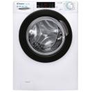 Вузька пральна машина CSO4 106TB1 / 2-07; максимальна швидкість віджиму - 1000 об / хв; максимальне завантаження - 6 кг; Технологія SMART TOUCH і ACTIVE MOTION; Функція Статистика та Гігієна +