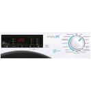 Вузька пральна машина CSO4 106TB1 / 2-07; максимальне завантаження - 6 кг; Технологія SMART TOUCH і ACTIVE MOTION; Функція Статистика та Гігієна +; зрозуміла і зручна панель управління