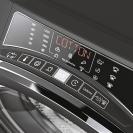 Пральна машина Candy RO4 1276DWMCRE-S_дисплей