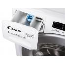 Пральна машина з сушкою Candy HGSW 485DSW/1-S