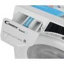Прально-сушильна машина Candy ROW 4964DXH\1-S дисплей