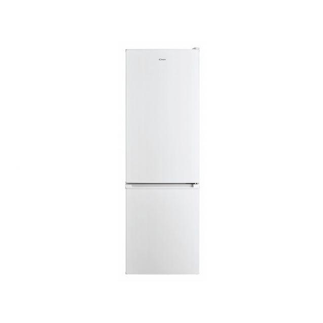 Холодильник Candy CMDS 6182W
