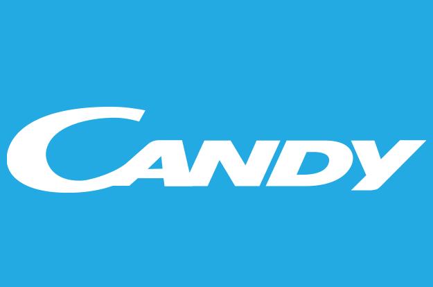 Акции сайта Candy