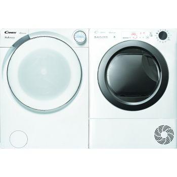 Готові комлекти для прання
