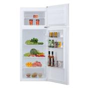 Холодильники з верхньою морозильною камерою