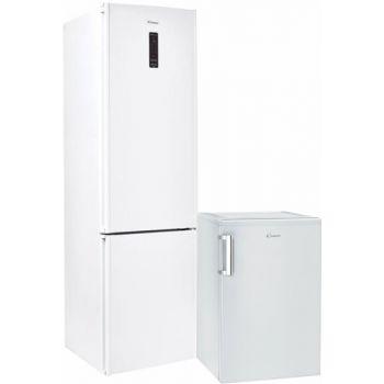 Холодильники і морозильні камери