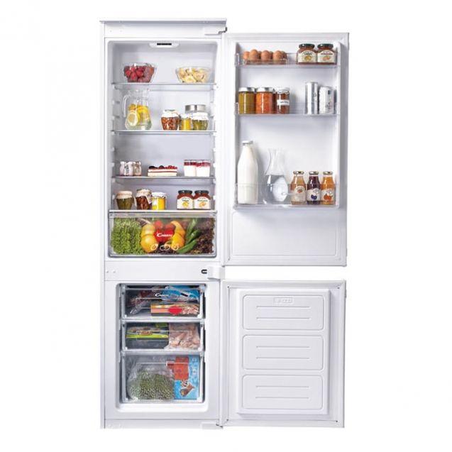 Холодильник CKBBS 100 зовнішній вигляд