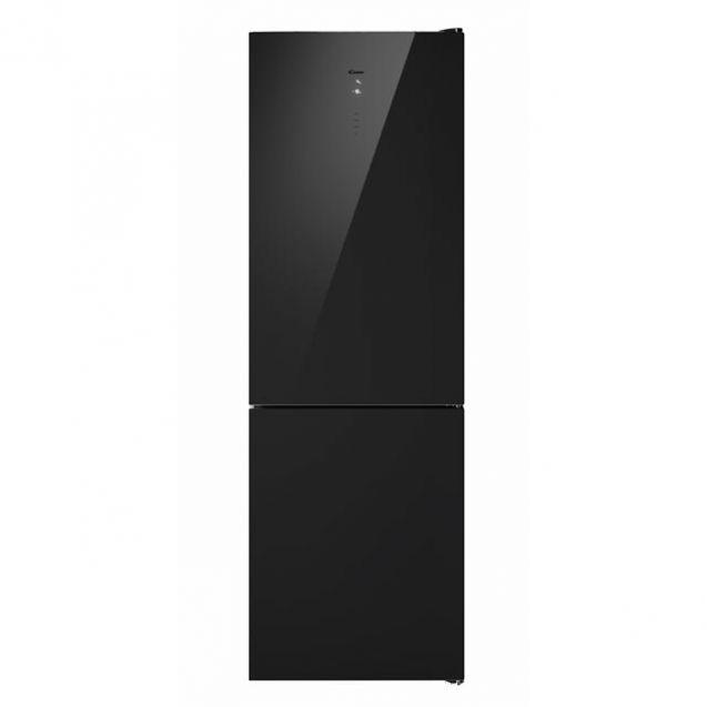 Холодильник Candy CMGN 6182B изображение