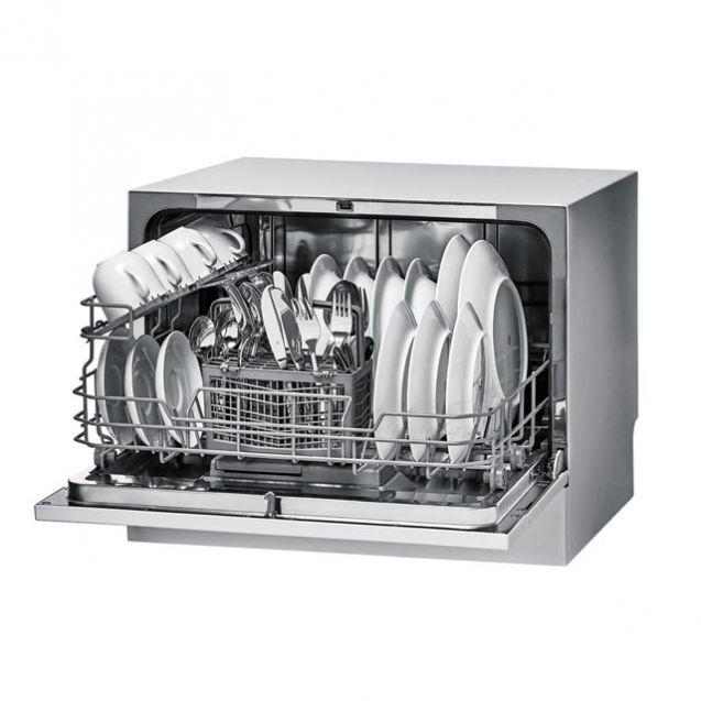 Посудомийна машина Candy CDCP 6/E-07