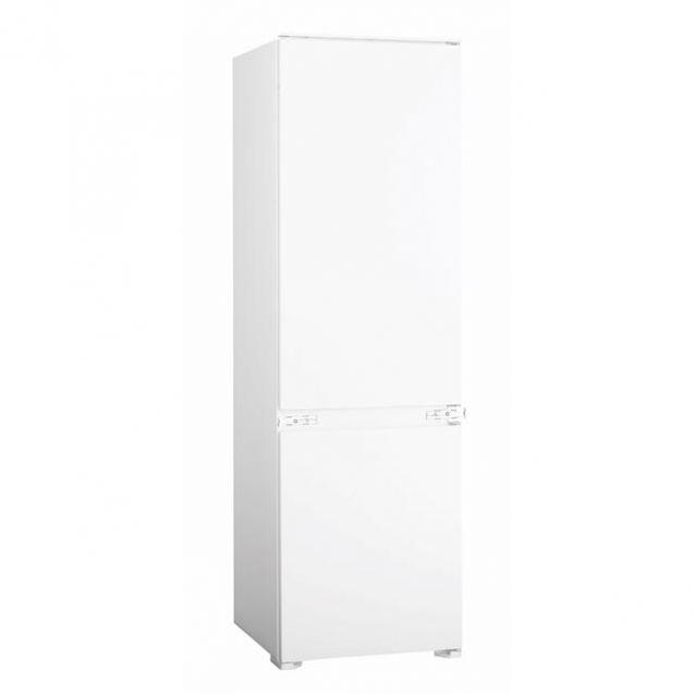 Холодильник Candy BCBS 172 HP зовнішній вигляд