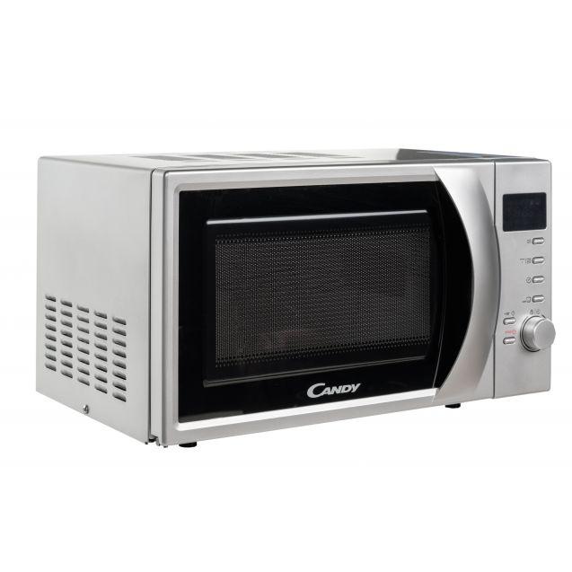 Микроволновая печь Candy CMG2071DS справа