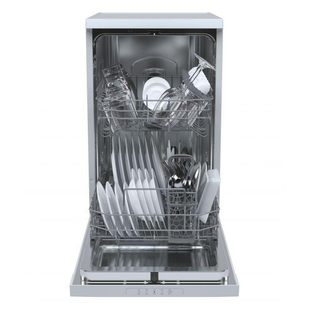Посудомийна машина CDPH 1L952W